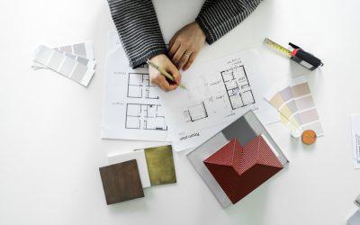 Por que contratar um arquiteto? Confira 6 motivos para contratar um!