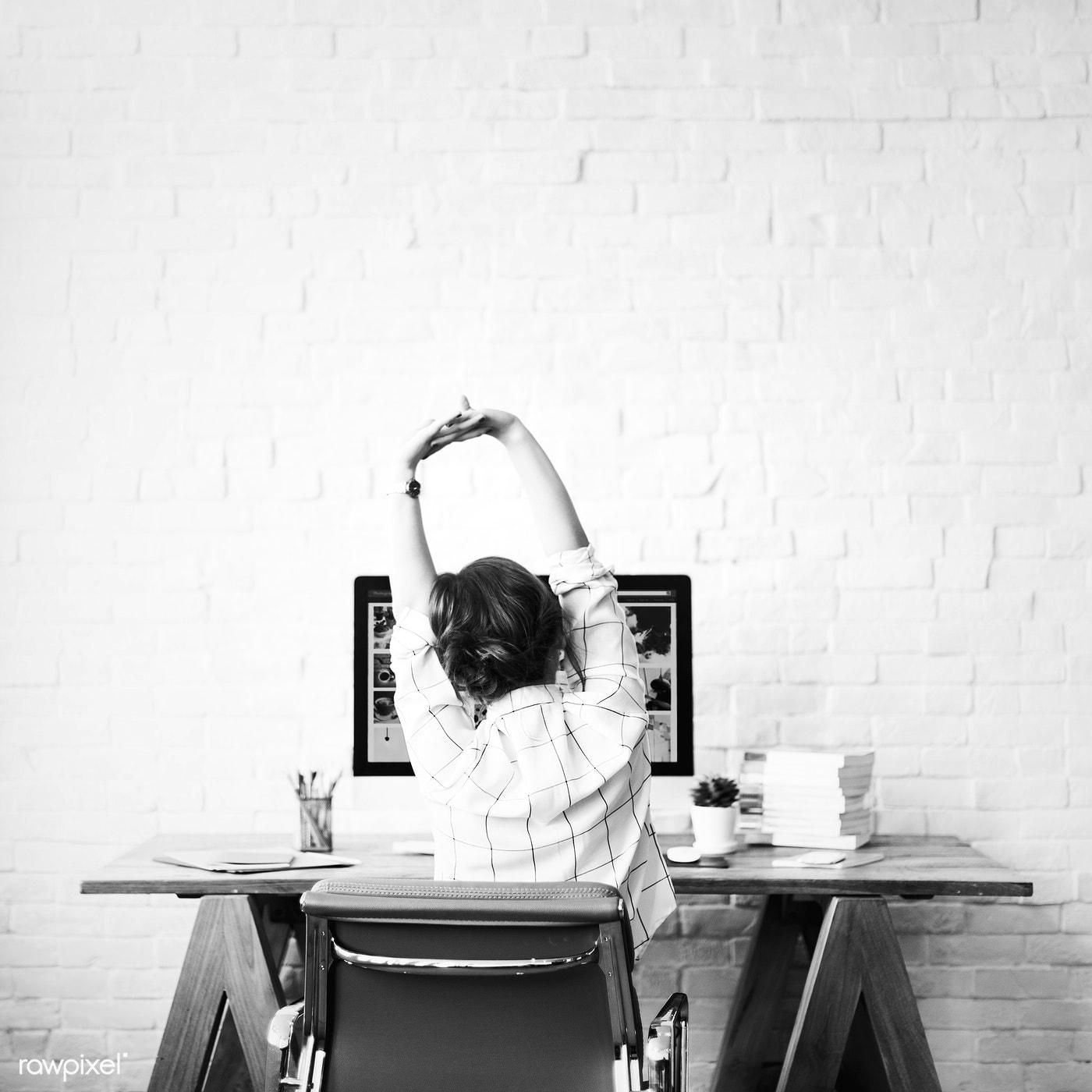 home office espreguice